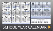 Home calendar school