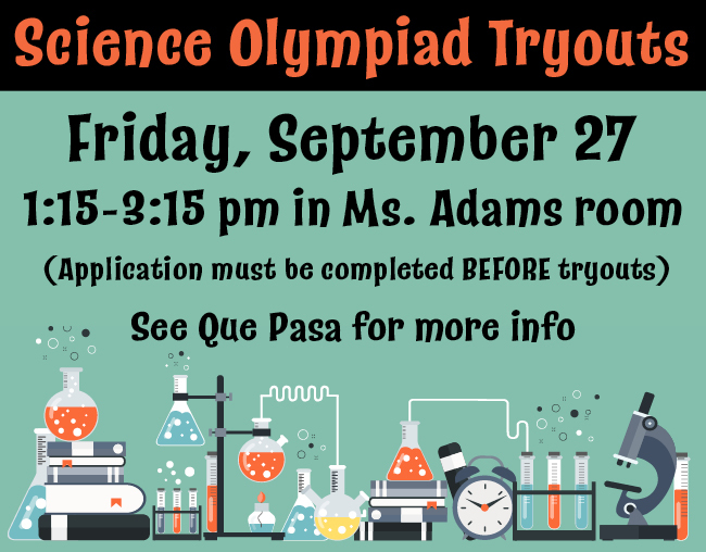 Scienceolympiadtryouts slider